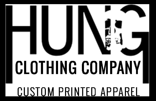 Hung Clothing Company