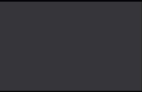 Tarps Warehouse