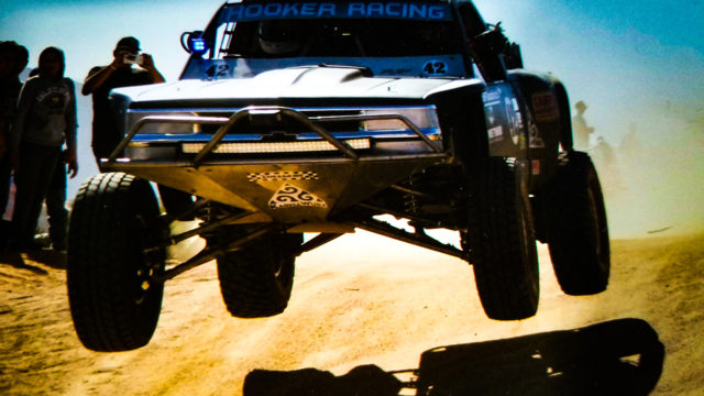 hooker-racing-baja