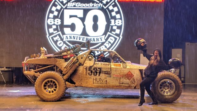 Hooker-Racing-Mint-400-2018