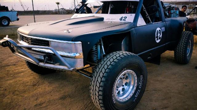 hooker-racing-trophy-truck